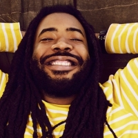 "Previous article: DRAM Interview: ""I do what feels right."""