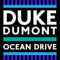 Previous article: Listen: Duke Dumont - Ocean Drive