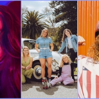 Next article: October in WA Music: Dulcie, BEXX, Noah Dillon + more