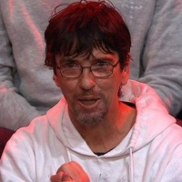 Next article: Duncan Storrar donates $6K to Father Bob Foundation, $5K to Men's Shed Association