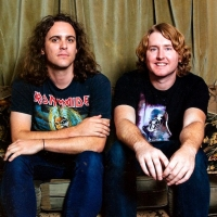 Previous article: DZ Deathrays return from 12 month silence with ripping new single, Shred For Summer