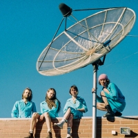 Next article: Premiere: Introducing Easy Browns and their new single, Dam Eels