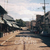 Previous article: Listen: EDEN - End Credits