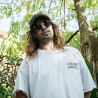 Previous article: Get Intoxicated with the flaring first release from Sydney's Eduardo Muchacho