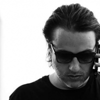 Previous article: EDX keeps the big vibes coming with his rework of My Friend