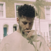 Next article: Elderbrook talks Cola, Sleepwalking and touring Aus with The Wombats