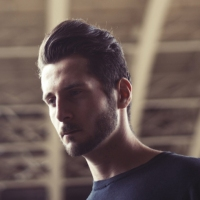 Previous article: Listen: Elderbrook - Travel Slow EP