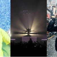Previous article: Electric Feels: Your Weekly Electronic Music Recap