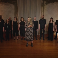 Previous article: Eliott takes us behind the scenes of her choir-featuring Photographs clip