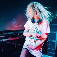 Previous article: Alison Wonderland to give keynote speech at EMC, with more names added to EMC Play line-up