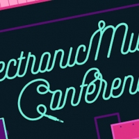 Previous article: Electronic Music Conference just revealed a huge first speaker line-up for 2017