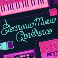 Previous article: Touch Sensitive, KLP and more added to EMC 2017 speaker lineup
