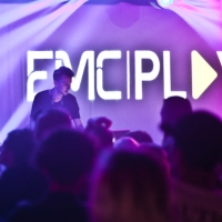 Next article: EMC Play Artist Applications Close Wednesday