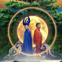 Previous article: Empire Of The Sun announce new album, drop two singles