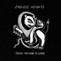 Next article: Listen: Endless Heights - Haunt Me