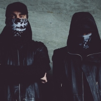 Previous article: Eprom and Alix Perez are bringing Shades to Australia