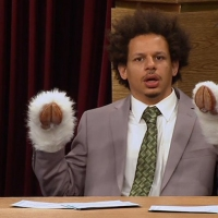 Previous article: Eric Andre tortures A$AP Rocky and Danny Brown for The Eric Andre Show