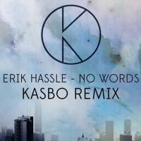 Next article: Listen: Erik Hassle – No Words (Kasbo Remix)