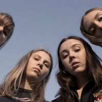Next article: Meet Sydney teen group Erthlings, who just signed to Future Classic with their debut single