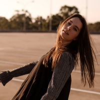 Previous article: Get to know Essie Holt, who once again shines on dreamy new single Better For You
