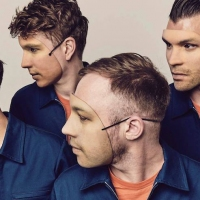 Next article: Everything Everything return to their former glory with new single, Can't Do