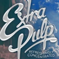 Next article: Extra Pulp - bringing quality acts to cool new spaces around Sydney