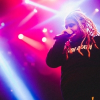 Next article: Chicago-based rapper Fat Nick announces debut Australian tour dates