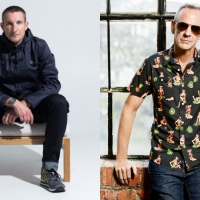 Previous article: Premiere: Fatboy Slim takes on NZ with new remix EP, listen to the first drop from Magik J