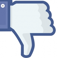 Next article: What The Facebook Dislike Button Would Really Be Used For