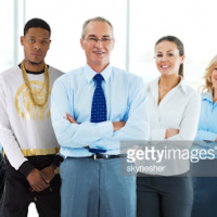 Previous article: Fetty Images is the new standard in stock images