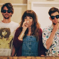 Previous article: Introducing Field Of Wolves and their smokey new single, Back To Barcelona