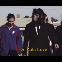 Previous article: Premiere: Filthy Apes go guerilla-Tarantino in the clip for Reservoir Dogs