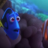 Next article: Cop some serious nostalgia feels with Finding Dory's final trailer