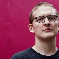 Previous article: Australia-bound Floating Points shares a stomping new single, Ratio