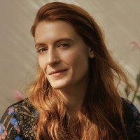 Previous article: Florence + The Machine launch new album with new single Hunger