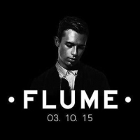 Next article: Flume's Essential Mix is delightful