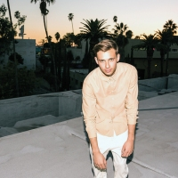 Previous article: Flume announces new mixtape as a new song soundtracks Lollapalooza's trailer