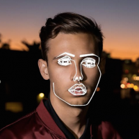 Previous article: People are going to town on Disclosure's remix of Flume's Never Be Like You