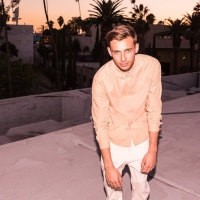 Previous article: Flume, Vince Staples & KUČKA team up on Smoke And Retribution