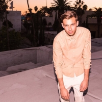 Next article: Flume gives us a date for the album, and a free track from it called Wall Fuck