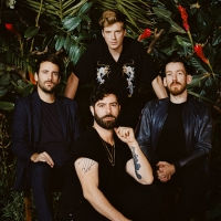 Next article: Foals launch new double-album with first song in four years, Exits