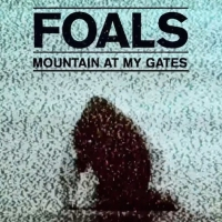 Previous article: Listen: Foals - Mountain At My Gates