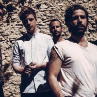 Previous article: Watch: Foals – Mountain At My Gates