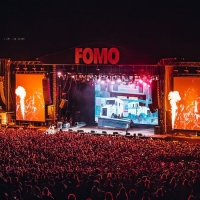 Next article: From Baauer to BROCKHAMPTON: Building an empire with FOMO