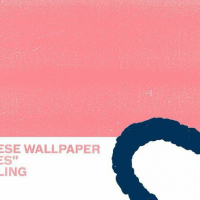 Next article: Listen: Japanese Wallpaper - Forces feat. Airling