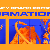 Next article: Sydney's getting an immersive new event, Formations, from the legends at Stoney Roads