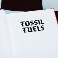 Next article: Fossil Fuels by Lloyd Stubber