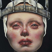 Previous article: Framed: Afarin Sajedi