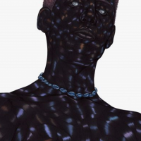 Next article: Framed: Toyin Ojih Odutola