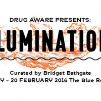 Previous article: Framed: Drug Aware Presents Illuminations - Exhibition Opening